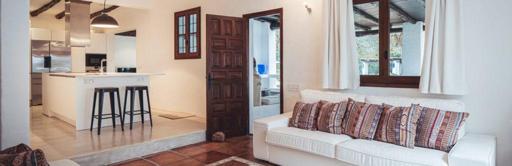 Ibiza Estates Villa PDF Santa Gertrudis 17