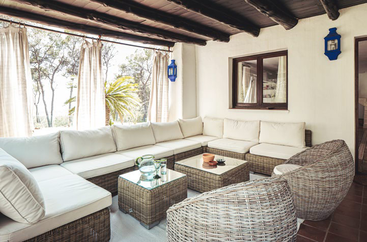 Ibiza Estates Villa PDF Santa Gertrudis 19