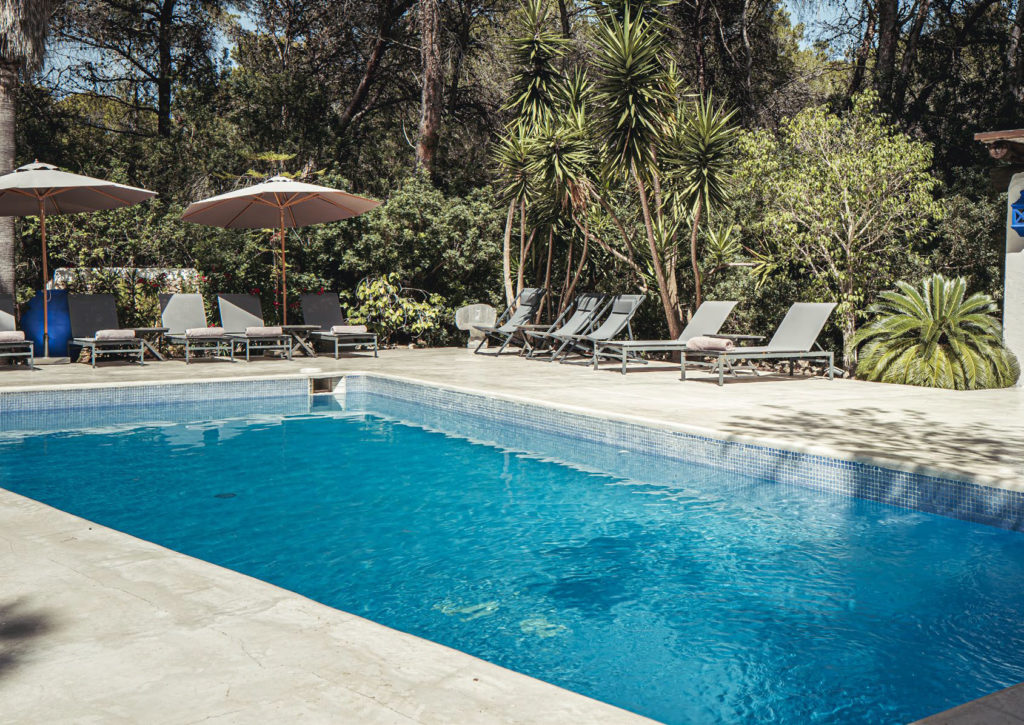 Ibiza Estates Villa PDF Santa Gertrudis 20