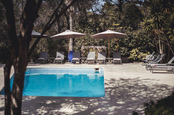 Ibiza Estates Villa PDF Santa Gertrudis 23