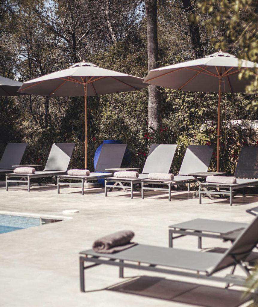 Ibiza Estates Villa PDF Santa Gertrudis 25