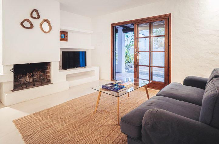 Ibiza Estates Villa PDF Santa Gertrudis 4