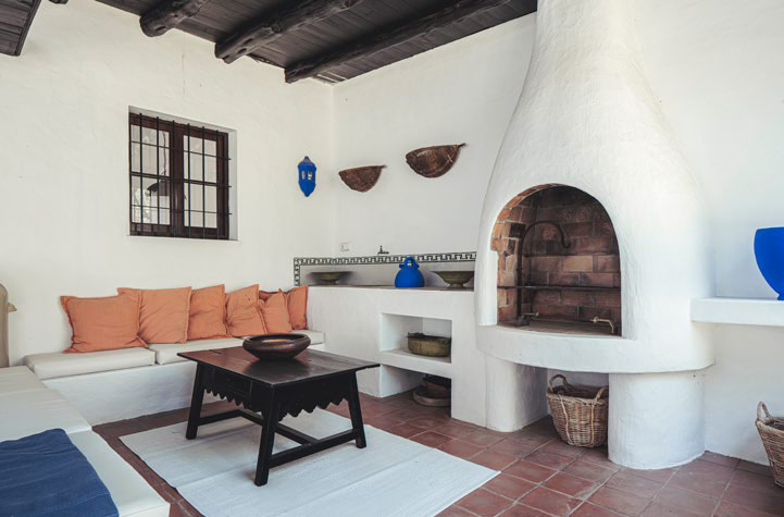 Ibiza Estates Villa PDF Santa Gertrudis 5