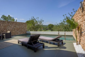 Luxury Townhouse In Roca Llisa 1