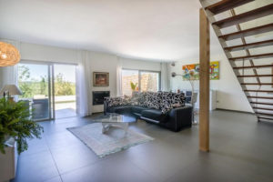 Luxury Townhouse In Roca Llisa 4