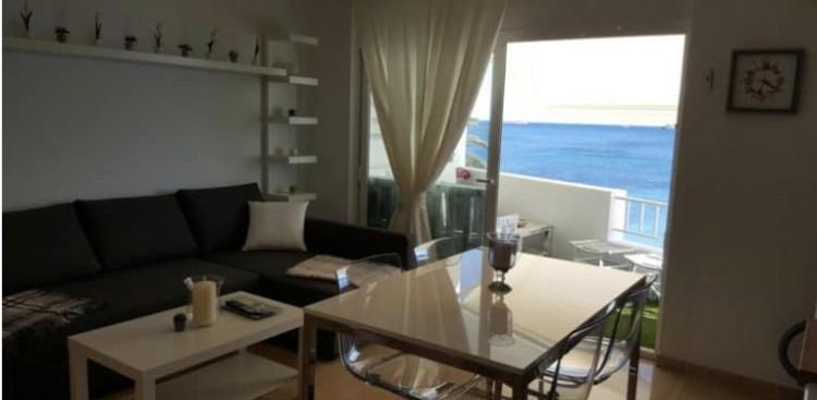 Playa Den Bossa 9