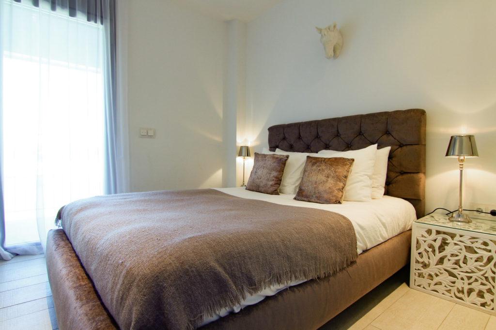TWA 3 Bedrooms 19