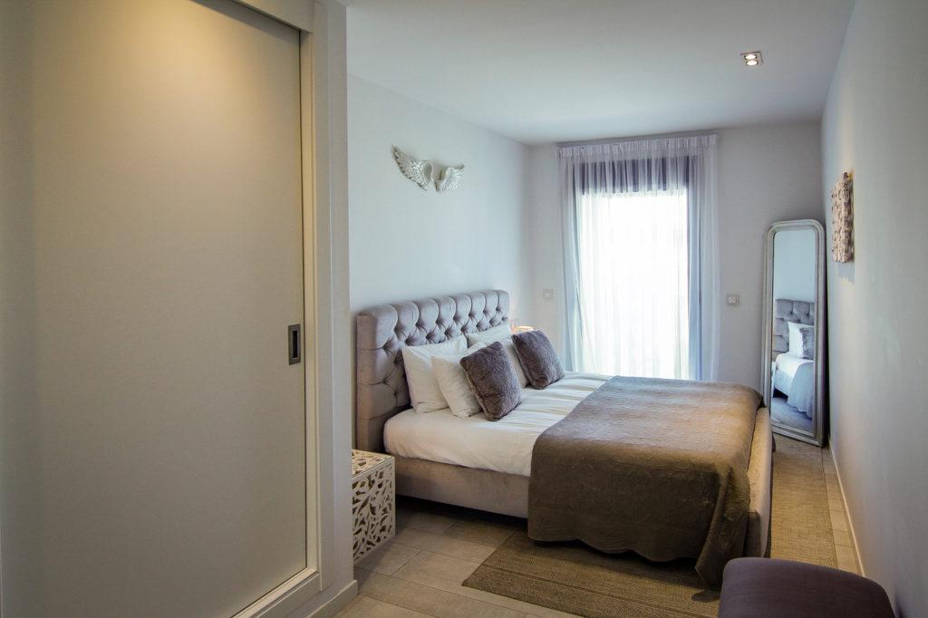 TWA 3 Bedrooms 24