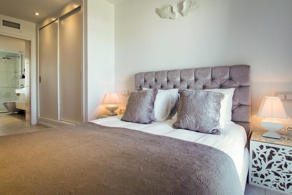 TWA 3 Bedrooms 28
