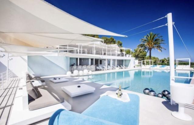 Villa Breitling 1