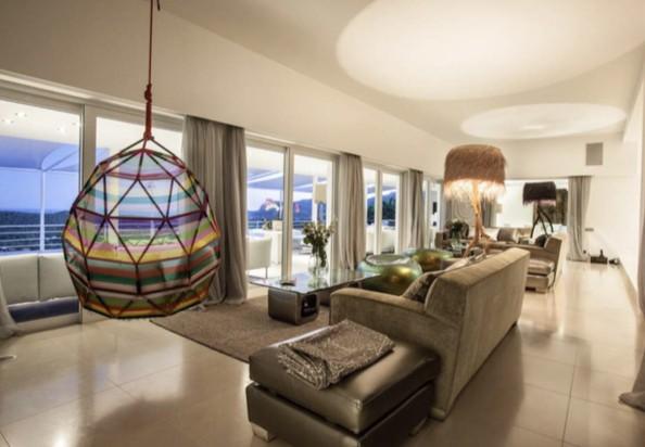 Villa Breitling 10
