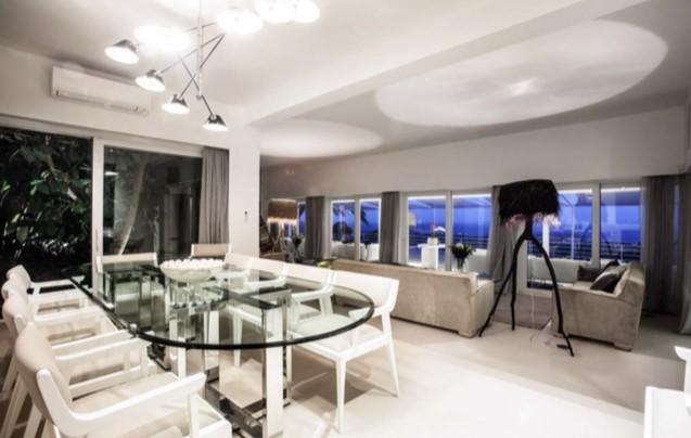 Villa Breitling 11