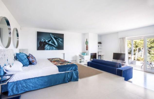 Villa Breitling 13