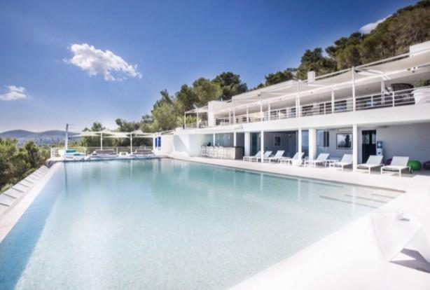 Villa Breitling 2