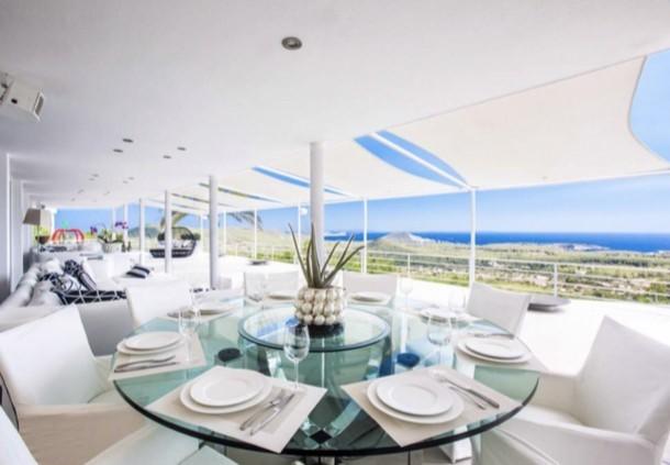 Villa Breitling 3