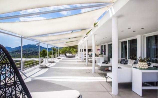 Villa Breitling 4