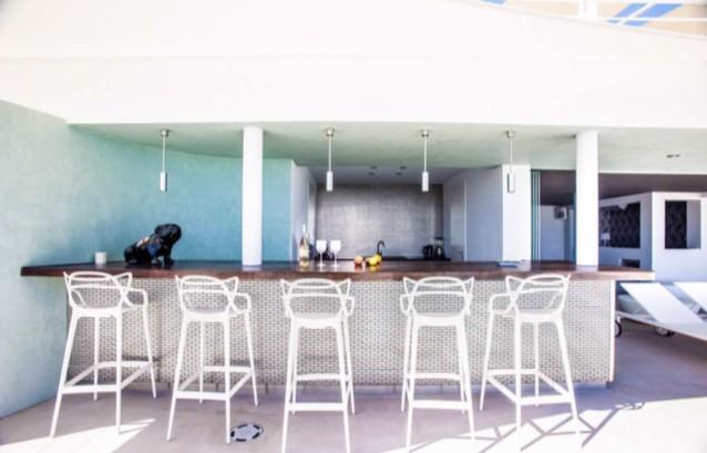 Villa Breitling 5