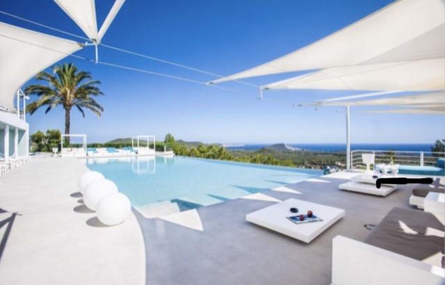 Villa Breitling 7