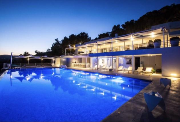 Villa Breitling 9