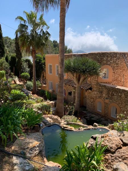 Villa Cala Llonga 8