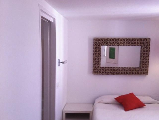 Villa Cala Moli 10