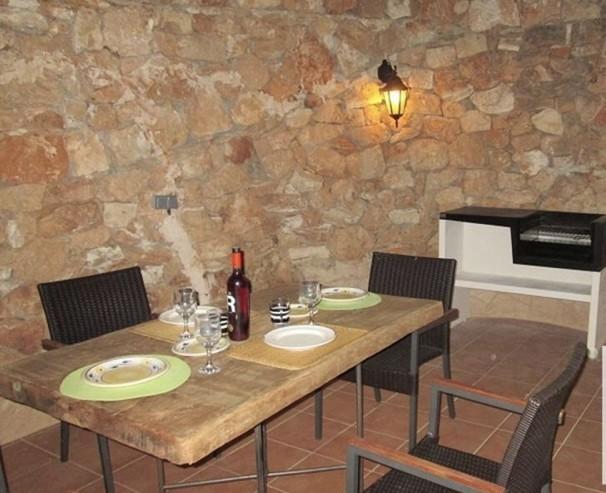 Villa Cala Moli 12