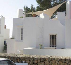 Villa Cala Moli 2