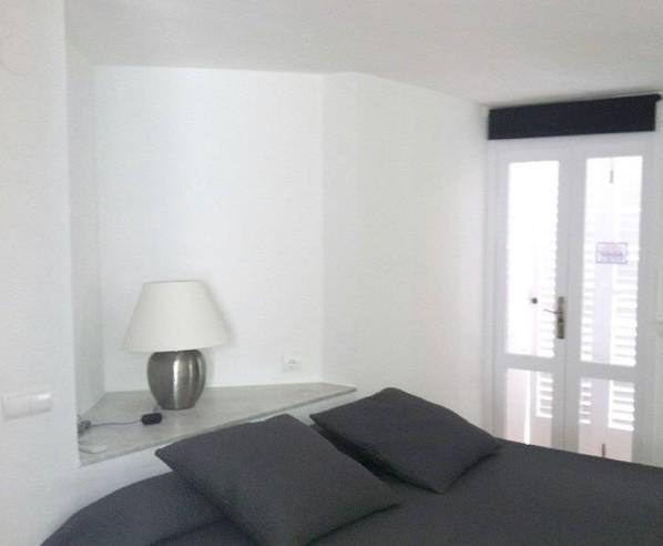 Villa Cala Moli 9