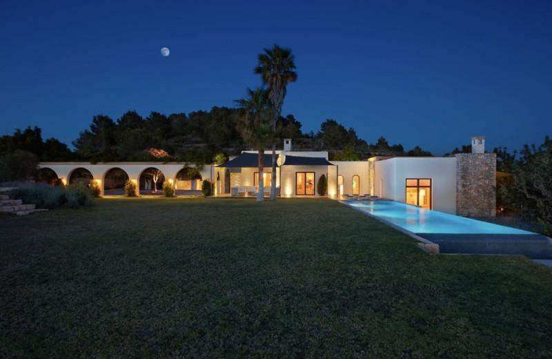 Villa Cala Salada 13