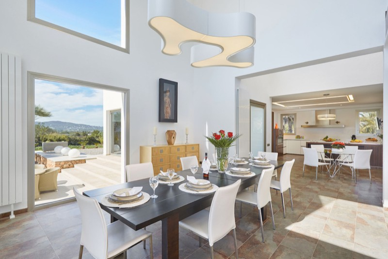 Villa Can Mia 10