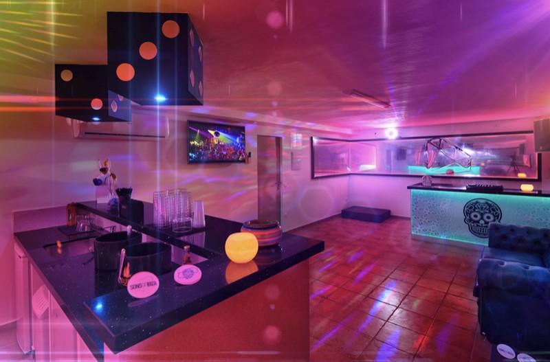 Villa Can Mia 12