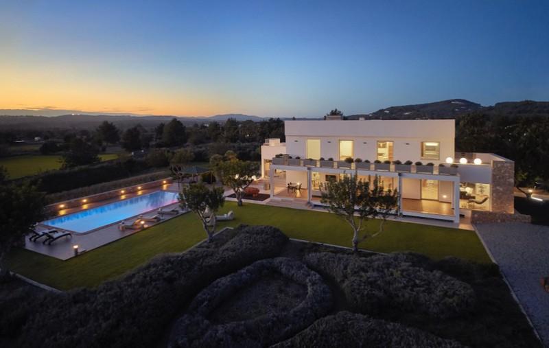 Villa Can Mia 2