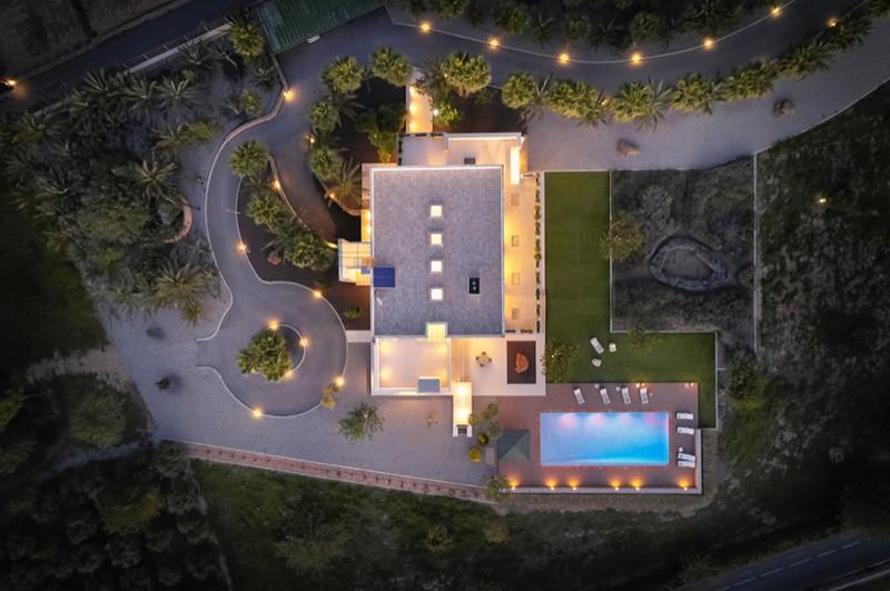 Villa Can Mia 4