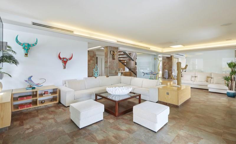 Villa Can Mia 8