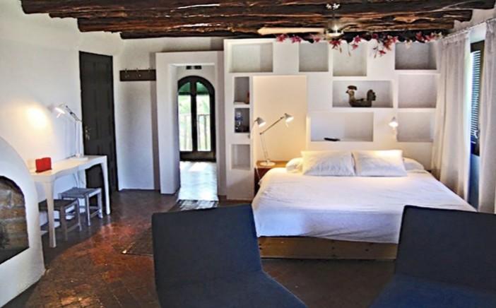 Villa Coco 10
