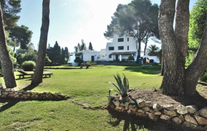 Villa Coco 13