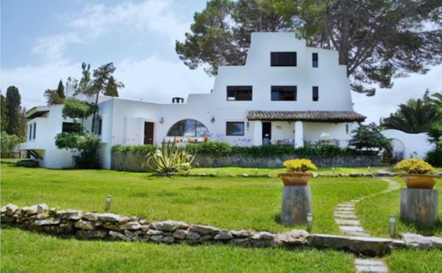 Villa Coco 2