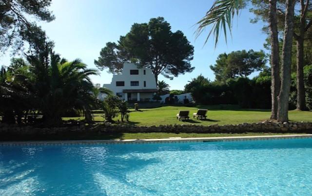 Villa Coco 3