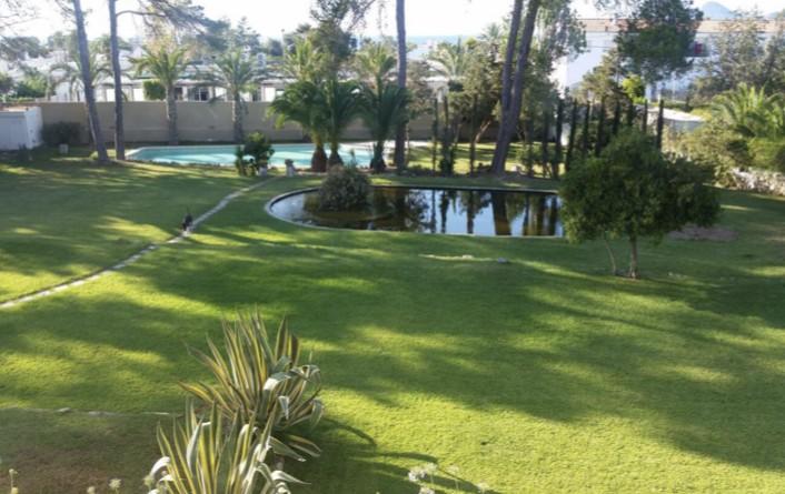 Villa Coco 4