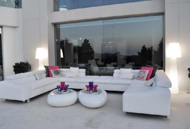Villa Elegance 3