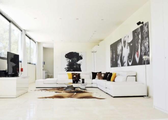 Villa Elegance 4