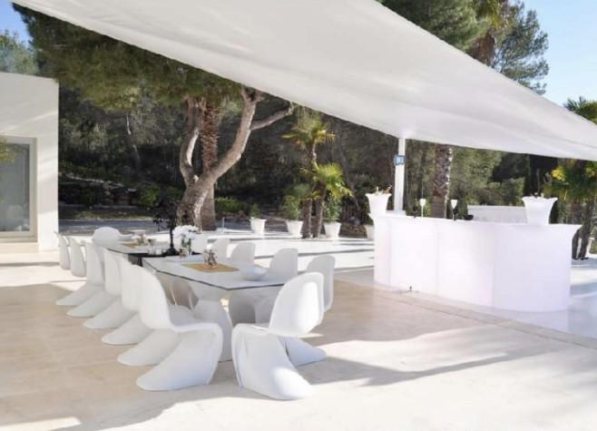 Villa Elegance 5
