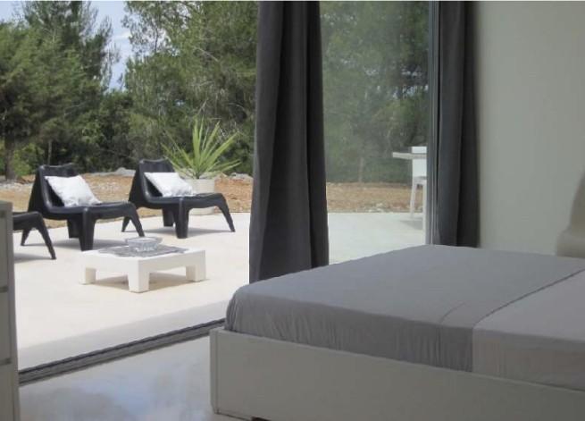 Villa Elegance 7