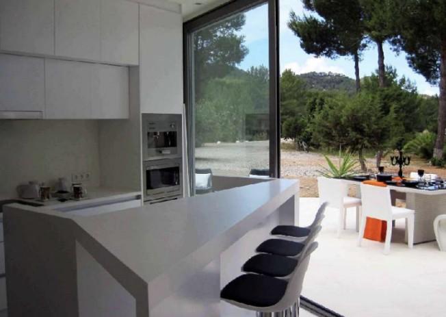 Villa Elegance 8
