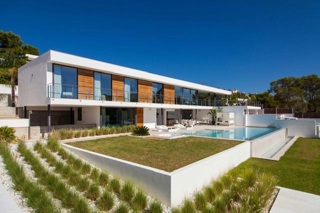 Villa Emilio 3