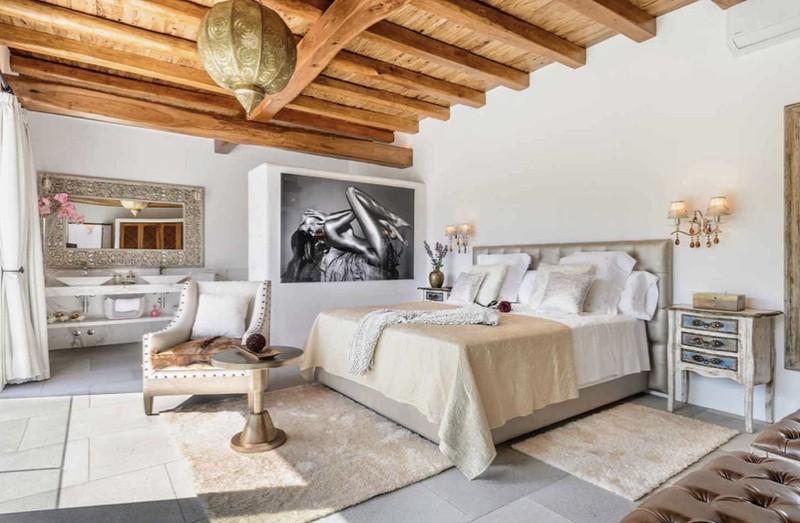Villa Idurre 11
