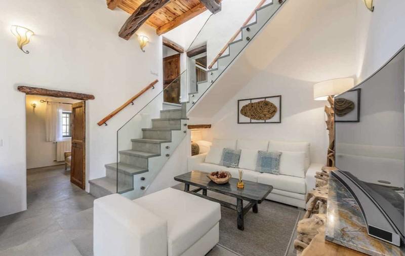 Villa Idurre 12