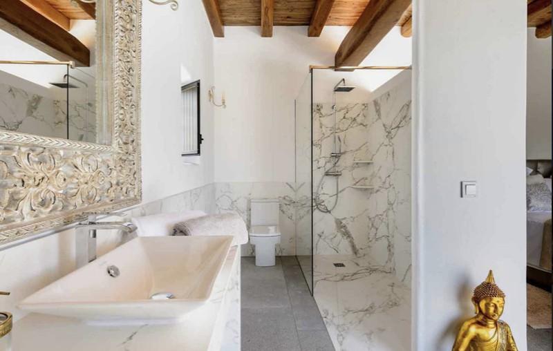 Villa Idurre 13
