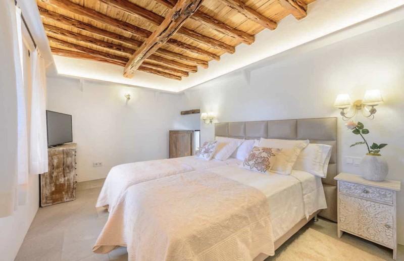 Villa Idurre 14