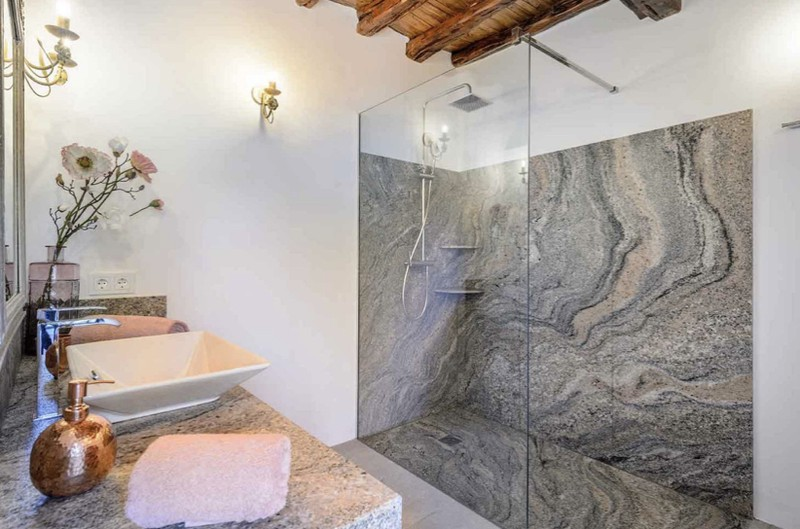 Villa Idurre 16